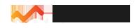 logo name construtora